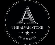 The Alvah Stone